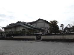 Yashio02