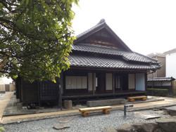 Yashio11