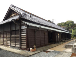 Yashio12