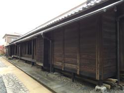 Yashio13