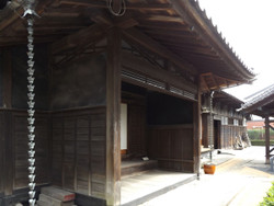 Yashio14
