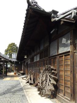 Yashio15
