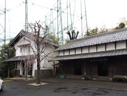 Asaka_shiomi04