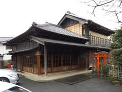 Asaka_shiomi05