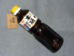 Asaka_shiomi28