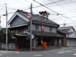 Yonohonmachi00