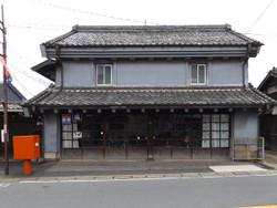 Yonohonmachi01