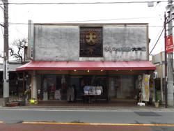 Yonohonmachi03