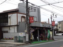 Yonohonmachi04