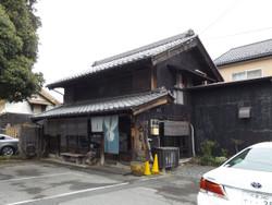 Yonohonmachi05