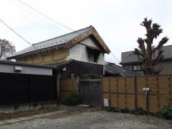 Yonohonmachi06