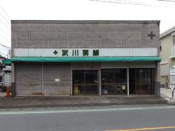Yonohonmachi08