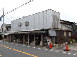 Yonohonmachi12
