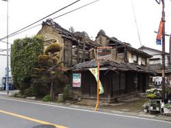 Yonohonmachi14