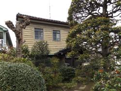 Yonohonmachi15