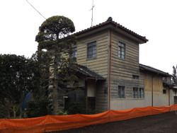Yonohonmachi16