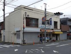 Yonohonmachi19