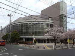 Arakawa_11