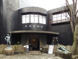 Asakura01