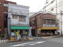 Asakura41