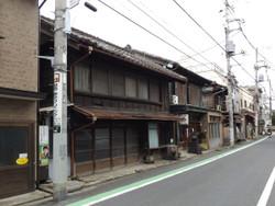 Asakura47