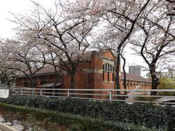 Mikawashima12