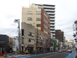 Otake02