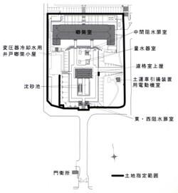 Mikawashiam99b