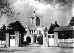 Nenken1938