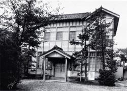 Saitama_gyodayakuba1