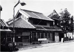 Saitama_koshigayaendo1