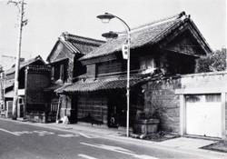 Saitama_koshigayakoizumi1