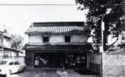 Saitama_yonokashiwa1