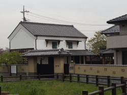 Yashio_ohta3
