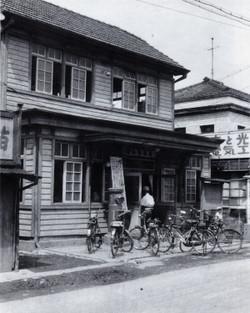 Koshigaya_post