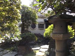 Kawaguchi_72