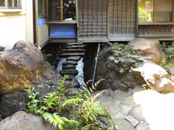 Kawaguchi_73