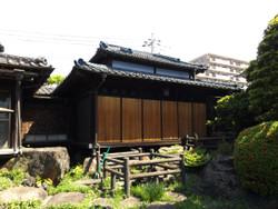 Kawaguchi_75