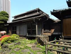 Kawaguchi_76