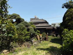 Kawaguchi_77a