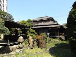 Kawaguchi_77b