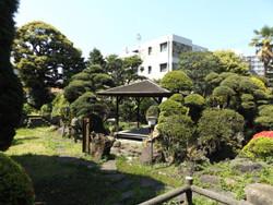 Kawaguchi_78