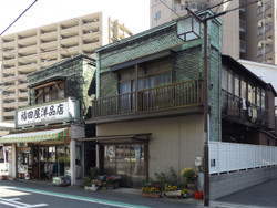 Kawaguchi_82