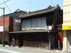 Kawaguchi_84