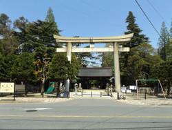 Kawaguchi_91