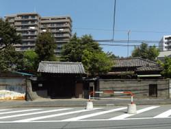 Kawaguchi_92