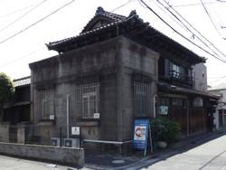 Kawaguchi_98