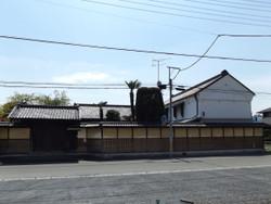 Fukaya_machi5