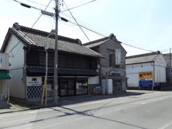 Fukaya_machi6