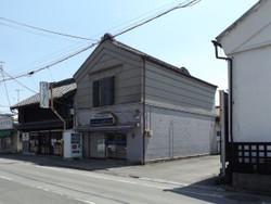 Fukaya_machi7a